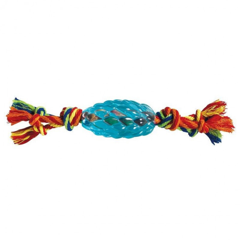 Petstages Orka Pine Cone Chew  871864002239 opiniones