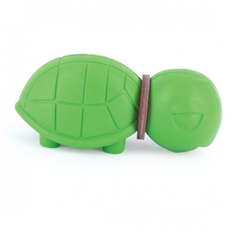 PetSafe Busy Buddy Tartaruga  Turtle  M