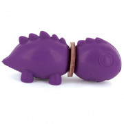 PetSafe Busy Buddy Dinosauro