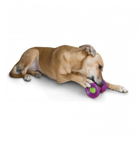 PetSafe Busy Buddy Ultra Woofer  S