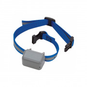 Rechargeable Extra Receiver Collar 20-50 cm