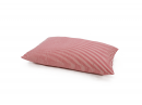 51 Degrees North Nautical Pillow