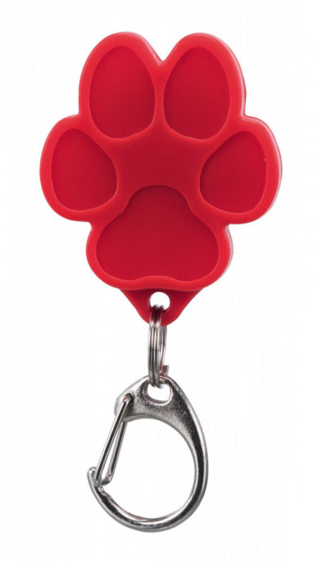 Trixie Flasher para Perros USB  4011905134499 opiniones
