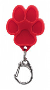 USB Flasher for Dogs 3.5×4.3 cm