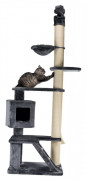 Trixie Tizian Scratching Post XXL, floor to ceiling - EAN: 4011905446660