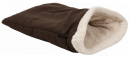51 Degrees North Sheep Sleeping Bag