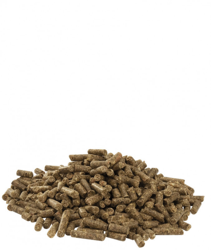 Versele Laga Country's Best Cuni Fit Pure 5 kg, 20 kg