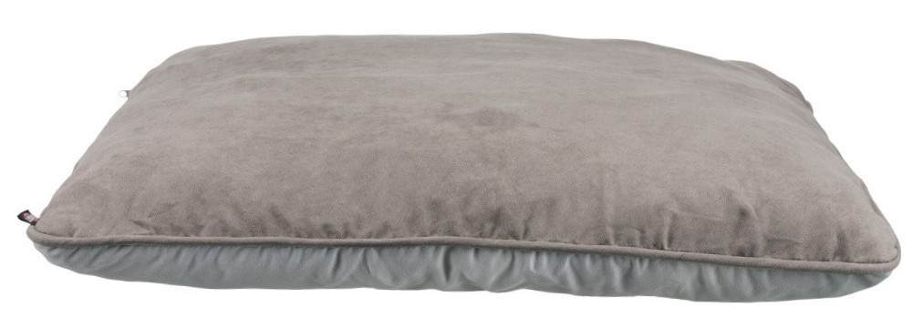 Trixie Coussin Beach  S Taupe