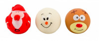 Good Boy Faceball Assortment 6.5 cm