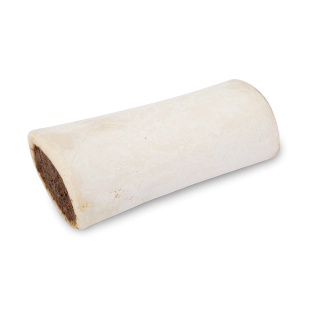 Irish Pure Filled White Bone - Hueso de Médula Ósea de Res Relleno 400 g 5391511162932 opiniones