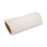 Irish Pure Filled White Bone - Hueso de Médula Ósea de Res Relleno 400 g