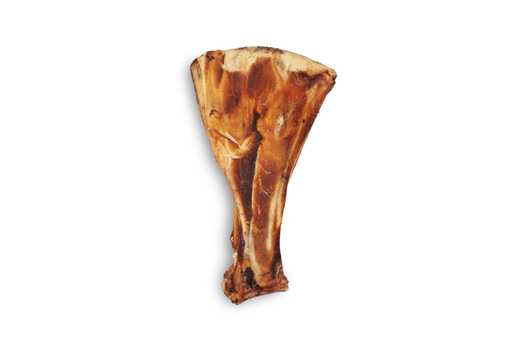 Irish Pure Roasted Paddle Bone Beef 950 g