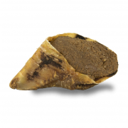 Irish Pure Filled Hoof of Beef 200 g