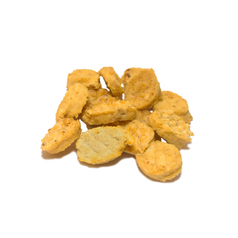 Irish Pure Kabeljau Nuggets 75 g
