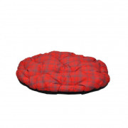 Chaba Oval Bed Pillow Collection Standard