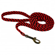 Line Plated Leash - EAN: 5905133620246
