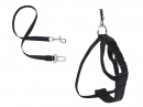 Safety Harnesses for Car L