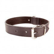 Soft Leather-lined Collar - EAN: 5904760112155