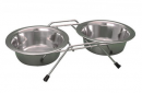 Stainless Steel Bowls 11 cm